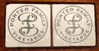 <pre>PFV Coaster - Set of 2</pre>
