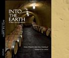 <pre>Into the Earth: A Wine Cave Renaissance</pre>