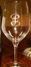 <PRE>Porter Family Vineyards Stemware</PRE>