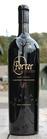 <pre>2006 Cabernet Sauvignon 3.0 Liter</pre>