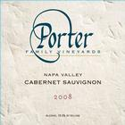 <pre>2008 Cabernet Sauvignon</pre>